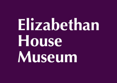 Elizabethan House Museum