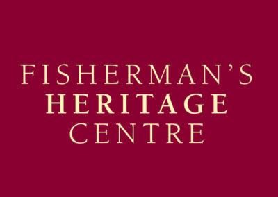 Fisherman's Heritage Centre