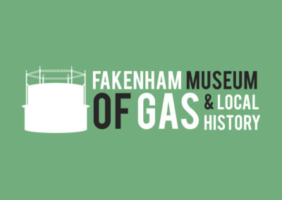 Fakenham Museum of Gas and Local History