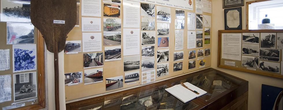 Norfolk Idependent Museums