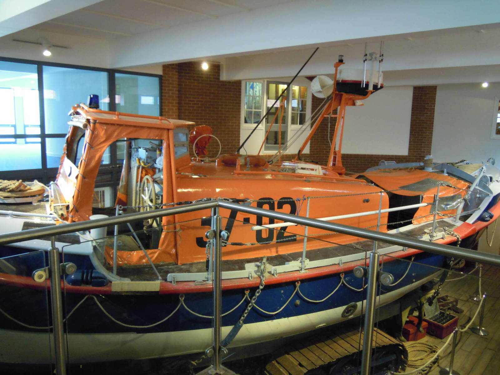 sheringham_lifeboat_the_manchester_unity_of_oddfellows_on960_sheringham_museum_29_03_2010_3