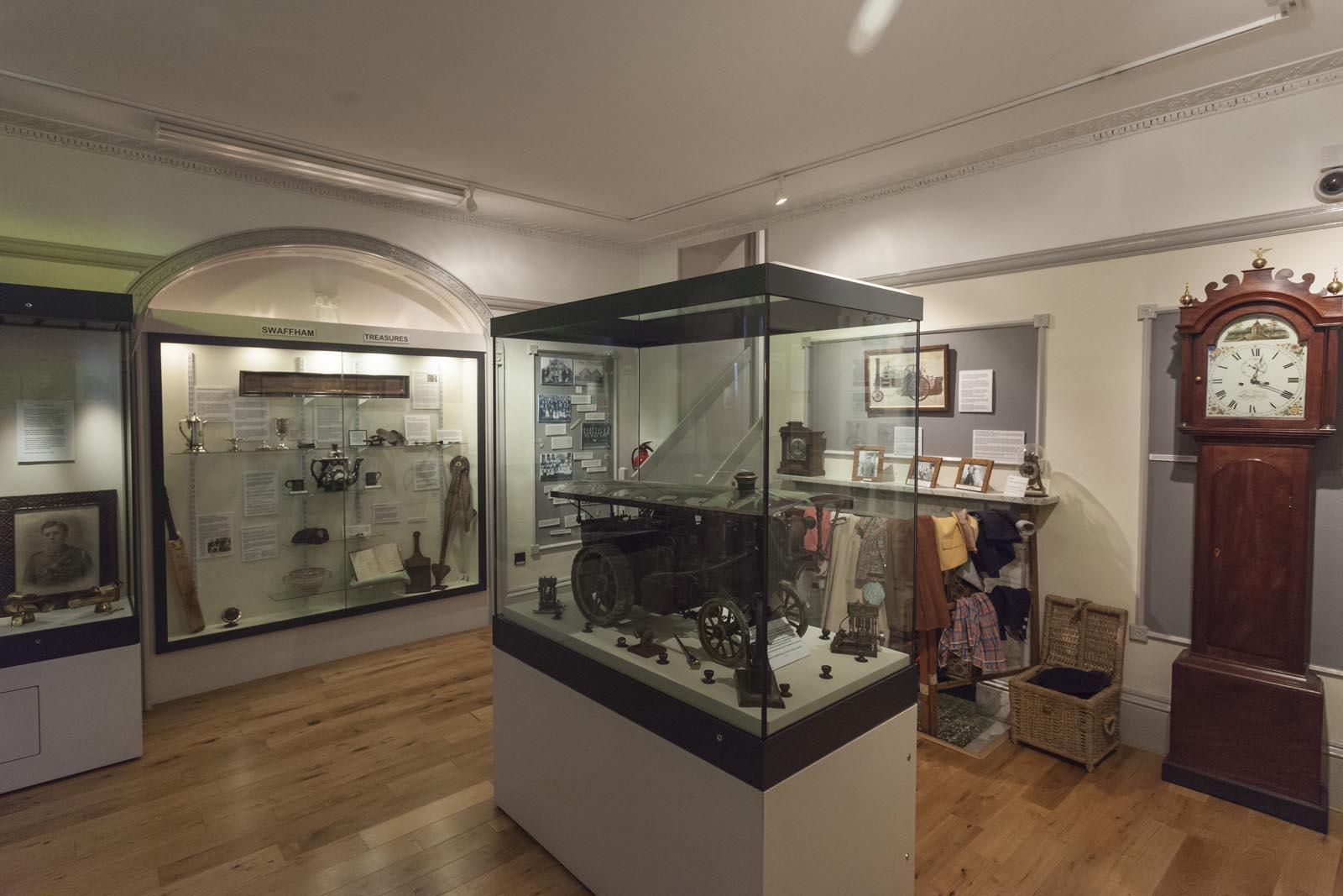 Swaffham Museum_IMG_0578