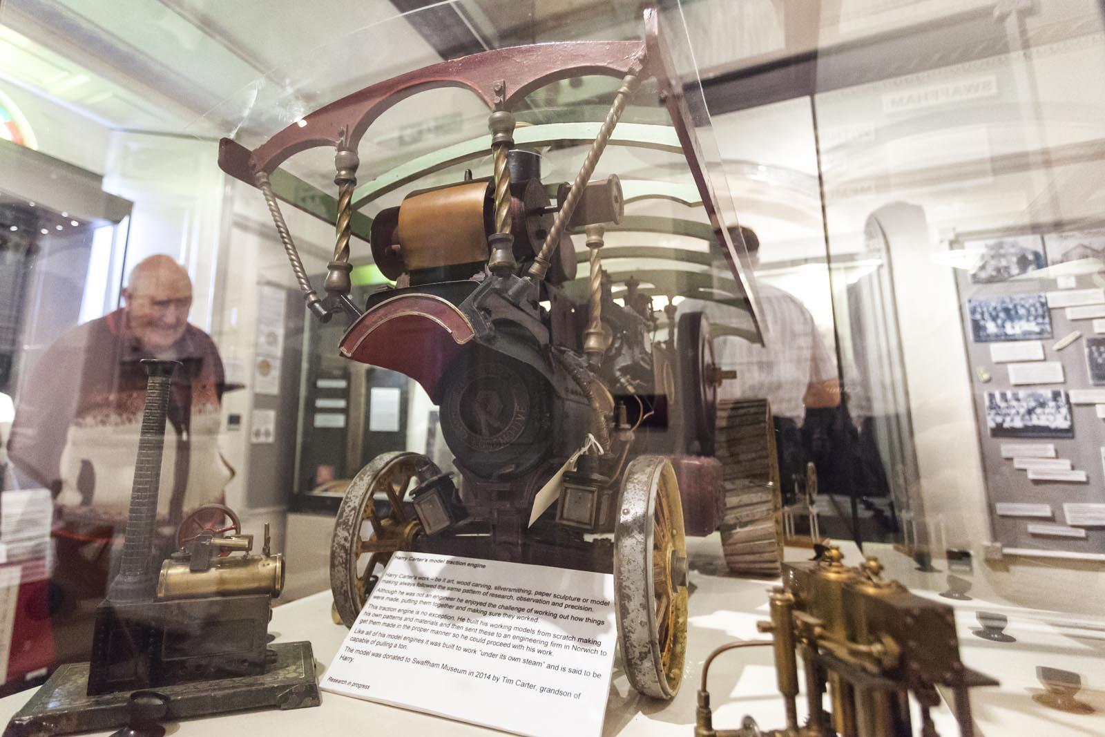 Swaffham Museum_IMG_0591