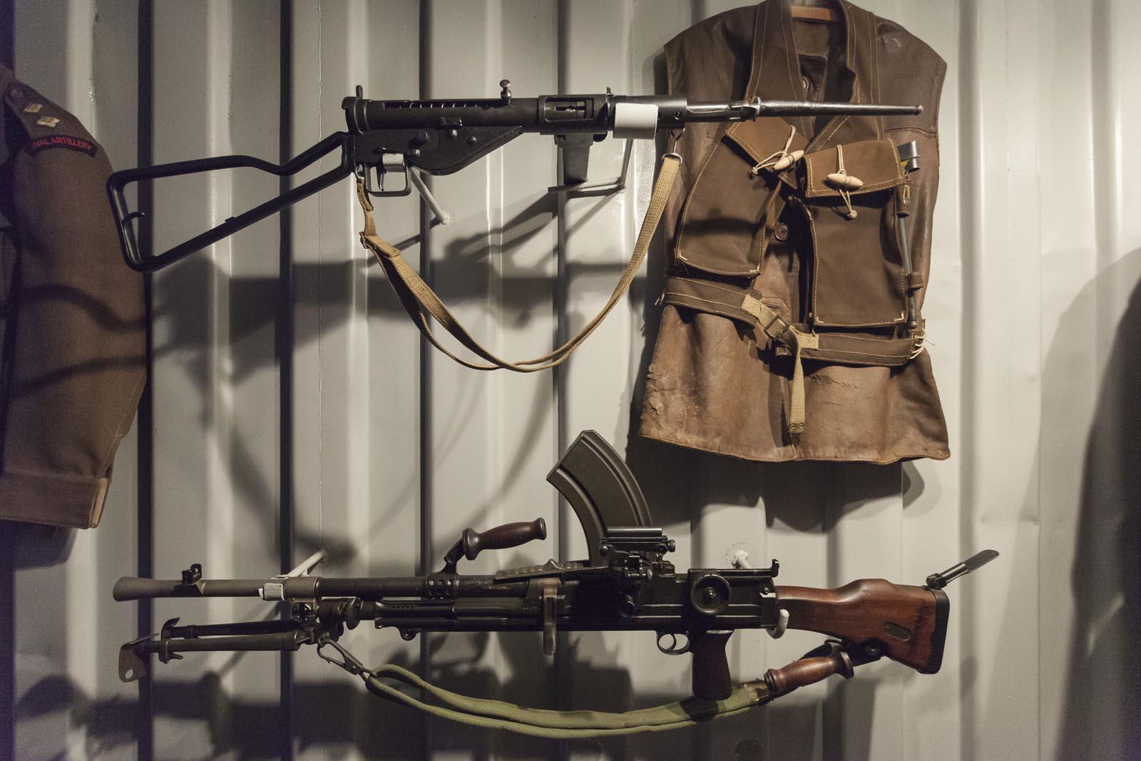 Tank Museum_IMG_1018