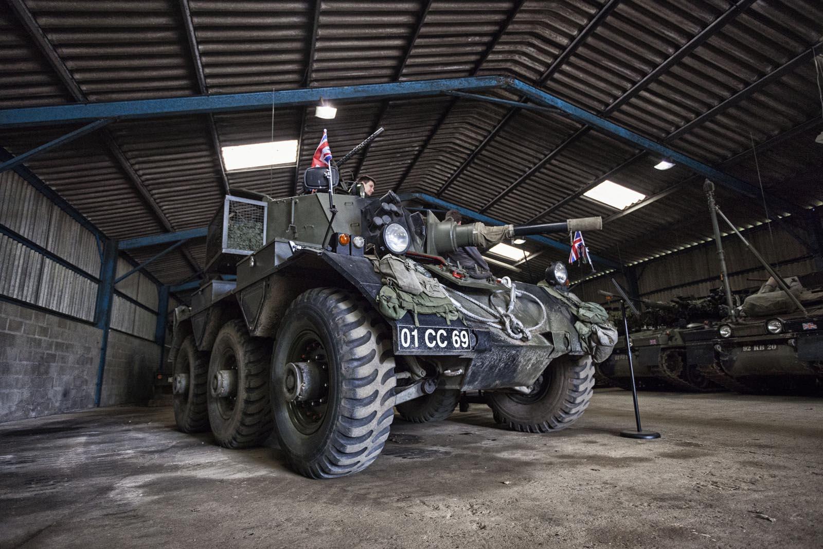 Tank Museum_IMG_1040