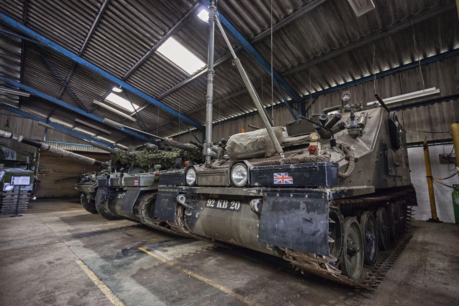 Tank Museum_IMG_1041