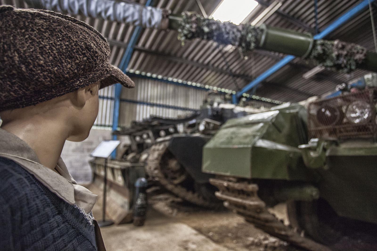 Tank Museum_IMG_1046