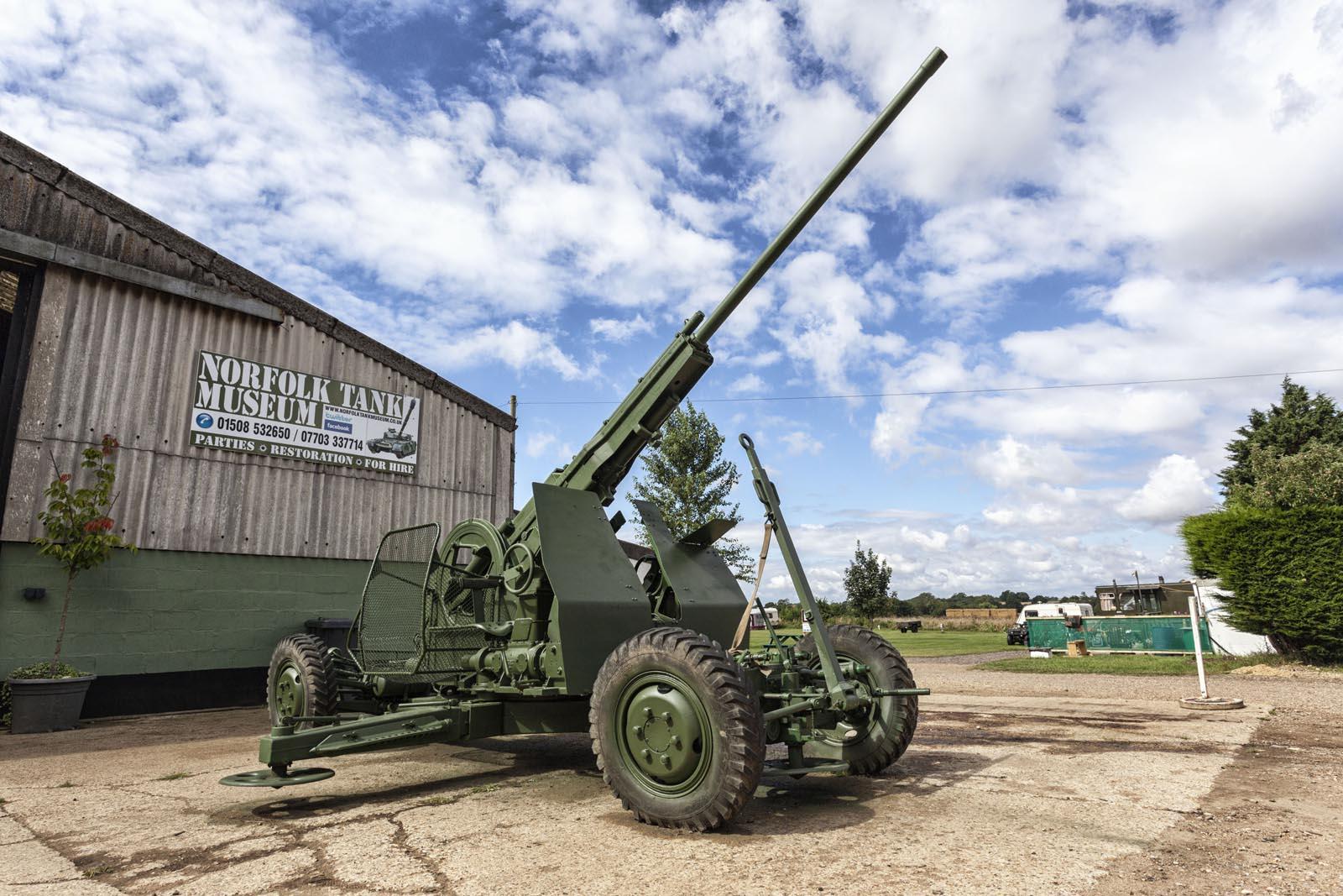 Tank Museum_IMG_1064