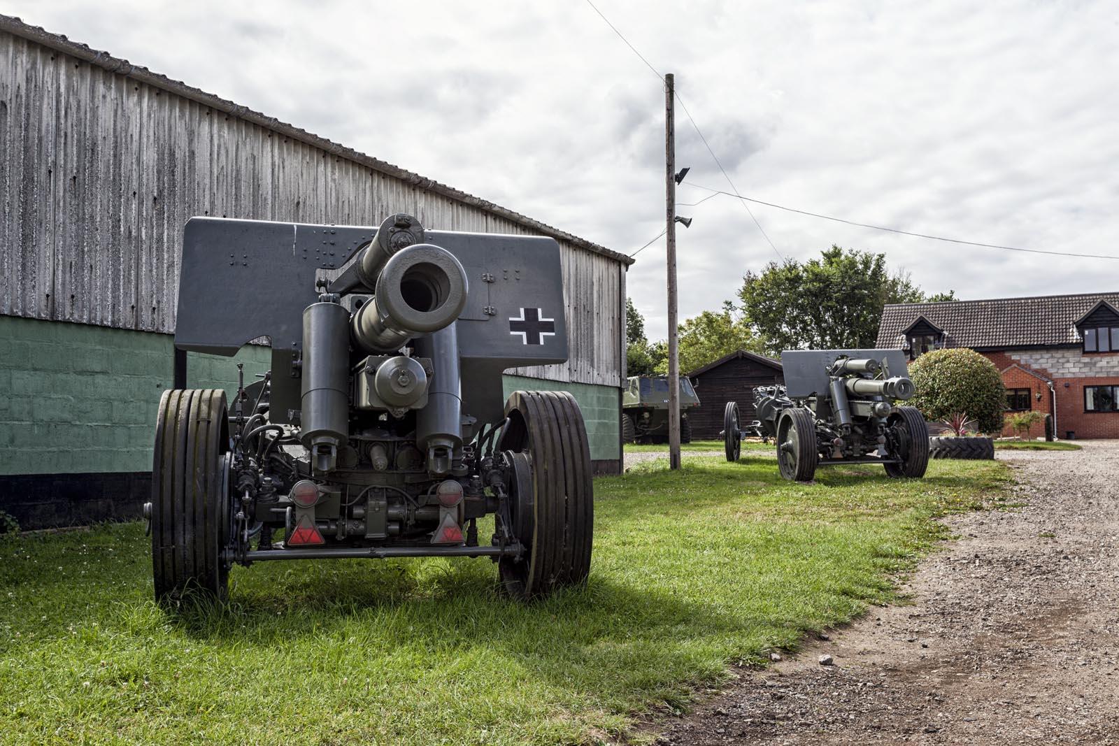 Tank Museum_IMG_1070