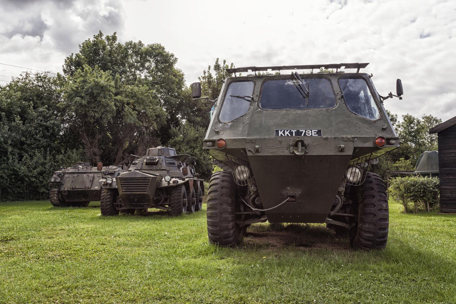 Tank Museum_IMG_1084