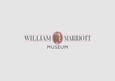 William Marriott Museum