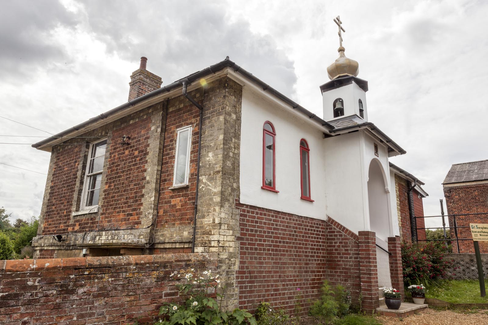 Walsingham Museum_IMG_0734