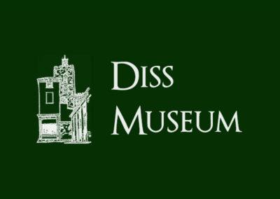 Diss Museum