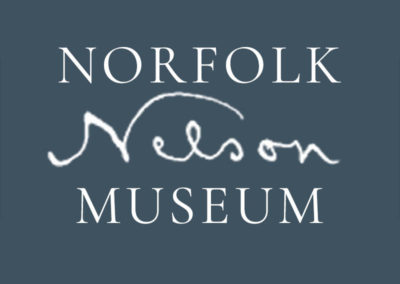 Nelson Museum
