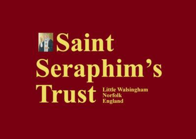 St Seraphim's Icon and Railway Heritage Museum