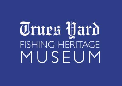 Trues Yard Fisherfolk Museum