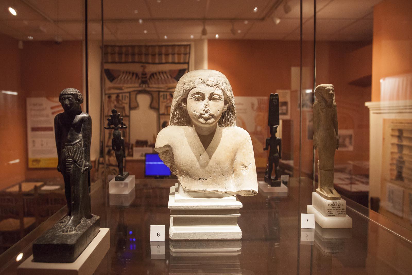 swaffham-museum_img_0574