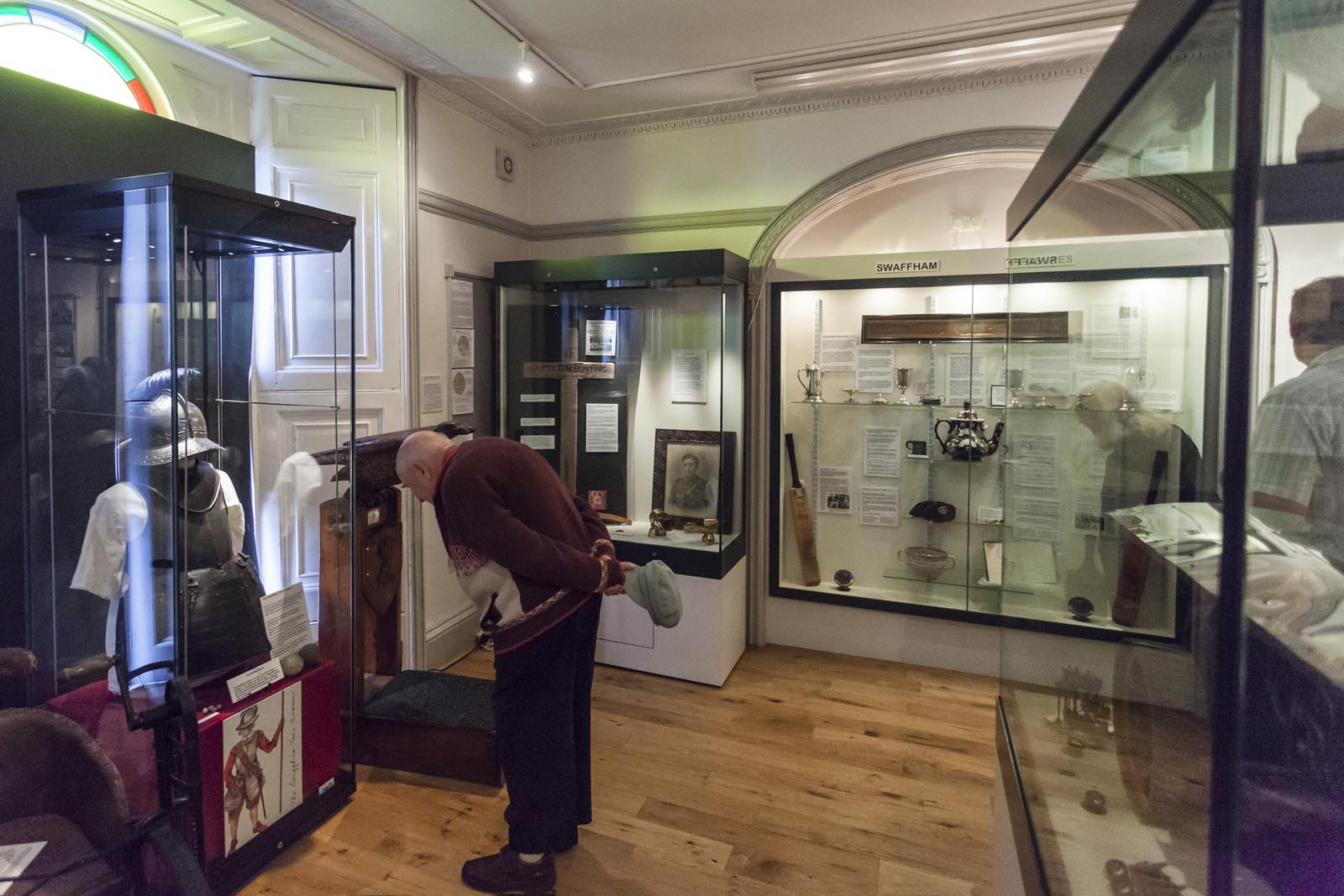 swaffham-museum_img_0588