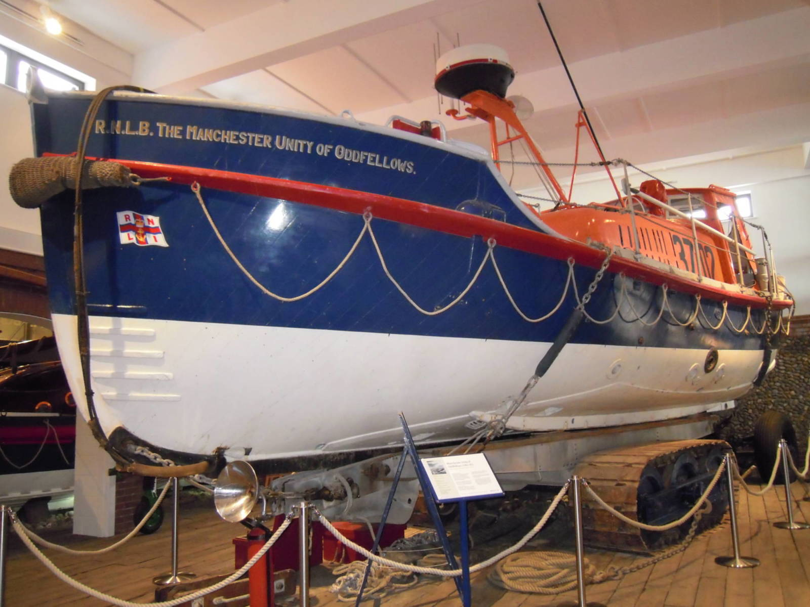 sheringham_lifeboat_the_manchester_unity_of_oddfellows_on960_sheringham_museum_29_03_2010_1