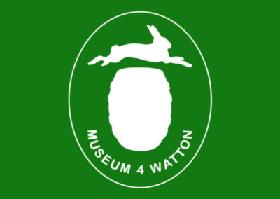 Museum 4 Watton