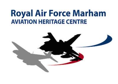 Royal Air Force Marham Aviation Heritage Centre